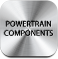 PowertrainComponentsBut